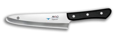 MAC Knife SA-70, Utility Knife, 185mm blade