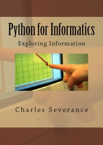 pythonforinformatics