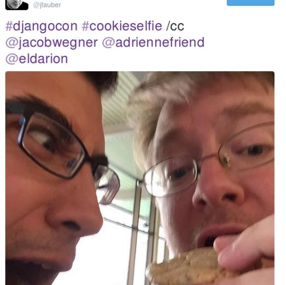 djangocon-cookie-selfie2