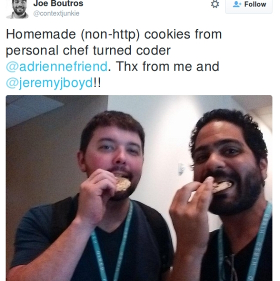 djangocon-cookie-selfie5